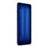 Honor 8C 4/32 Blue - Синий