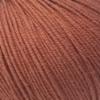 Пряжа Gazzal Baby Cotton 25 - 3454 (Карамельный пудинг)