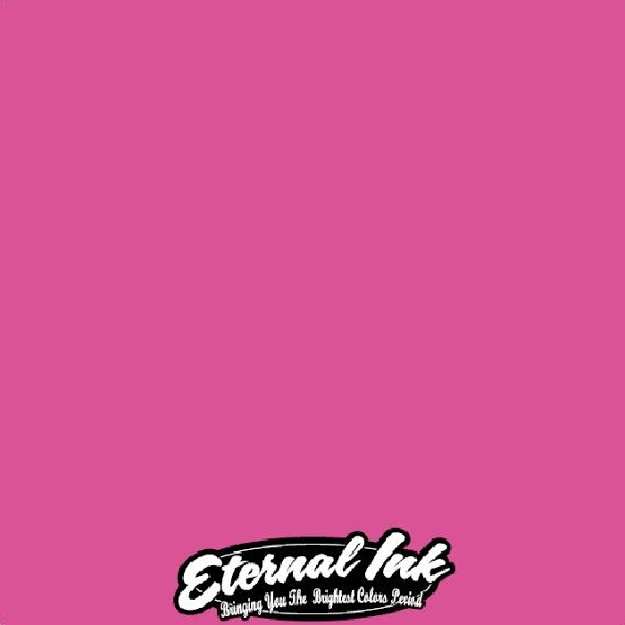 Пигмент Eternal Vivid Pink