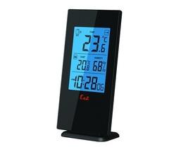 Термометр (измерение комнатной и наружной температуры и влажности) Ea2 BL502
