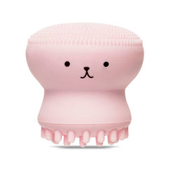 Силиконовая щеточка ETUDE HOUSE My Beauty Tool Jellyfish Silicone Brush