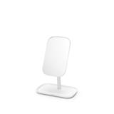 Зеркало с подставкой, артикул 280726, производитель - Brabantia