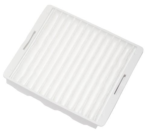 Фильтр HEPA пылесоса Samsung SC4170 DJ63-00539A ОРИГИНАЛ