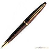 Шариковая ручка Waterman Carene Amber GT (S0700940)