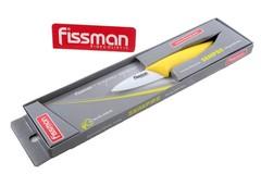 2130 FISSMAN Sempre Нож разделочный 8 см