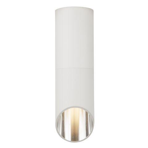 Потолочный светильник Maytoni Lipari C025CL-01W