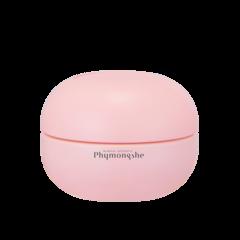 Phy-MongShe Успокаивающий осветляющий крем Calm Light Cream 60 мл