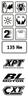 Шуруповерт ударный аккумуляторный Makita TD111DWAE
