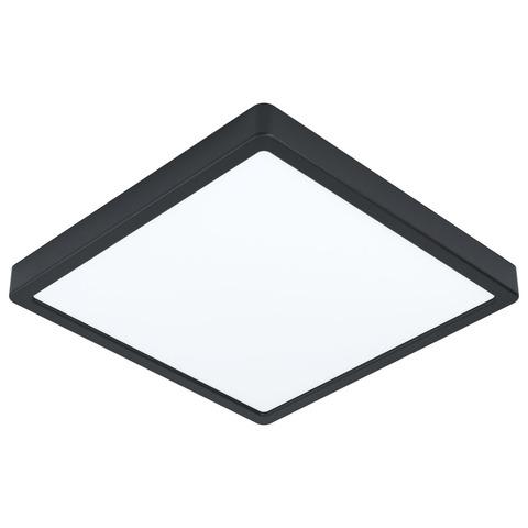 Светильник светодиодный накладной Eglo FUEVA 5 99257