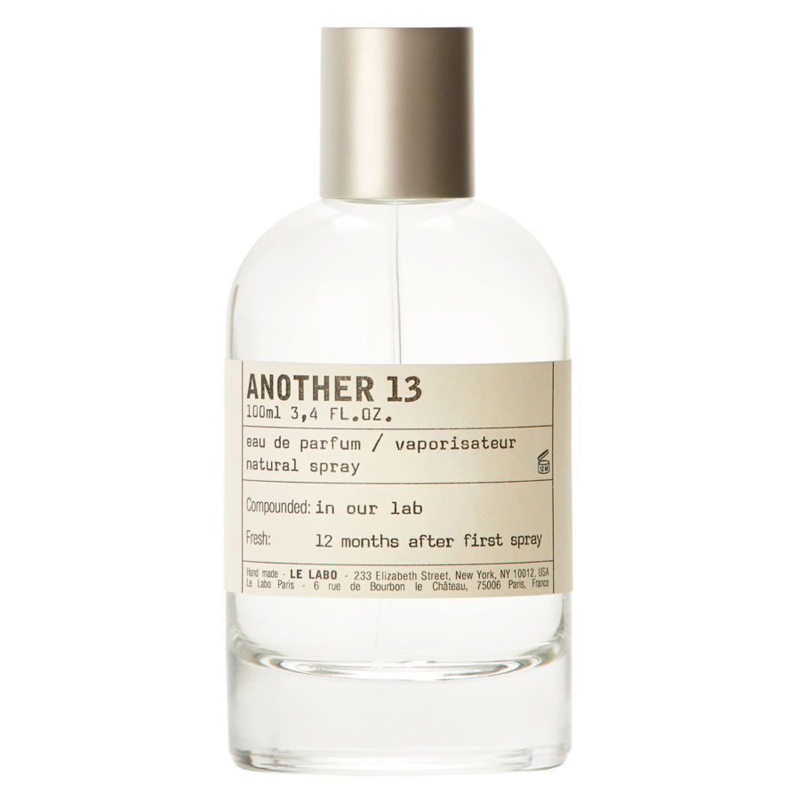 Парфюм LE LABO Another 13 EDP 50 мл