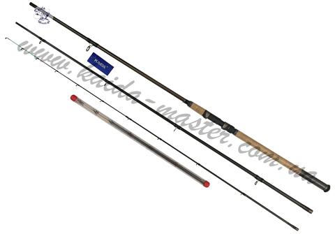 Фидер Kaida Albatron 3,6 метра