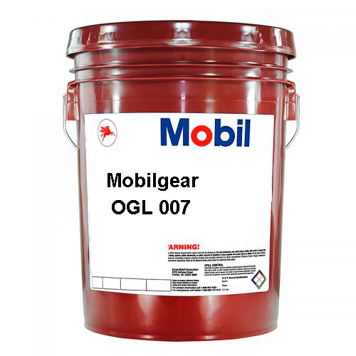 Mobil MOBIL GEAR OGL 007 mobil-18-1486232868-500x500___копия.png