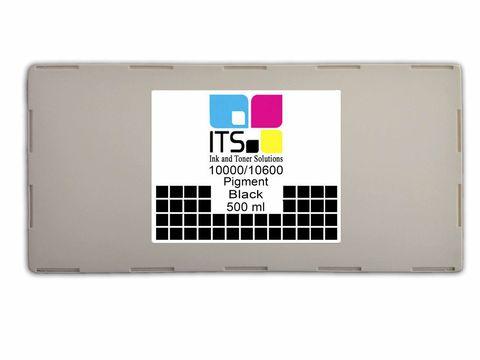 Картридж для Epson 10000/10600 Pigment  Black
