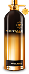 Montale Spicy Aoud