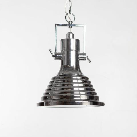 светильник MJS302