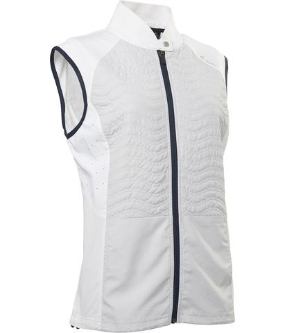 Abacus Lds Troon Hybrid Vest