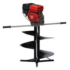 Шнек для мотобура ADA Drill 600/800