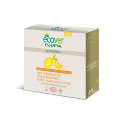 Таблетки для посудомоечной машины Ecover Essential (ECOCERT) 70шт