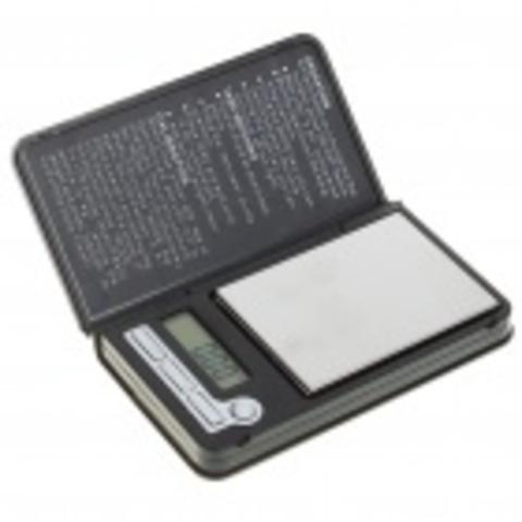 Весы электронные, портативные (200гр/0,01гр) Снова в продаже!