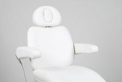 Косметологическое кресло SD-3875B, 3 мотора