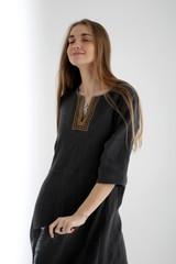 Анжелика. Платье женское PL-436