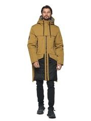 Куртка  TRF10-146 (от 0°C до -20°C)