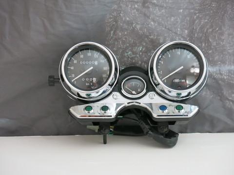 Приборная панель Suzuki GSX 400 1200 Inazuma 7BA