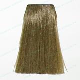 Goldwell Colorance 8BA бежево-пепельно русый 120 мл