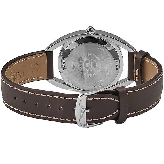 Часы наручные Longines L6.137.0.71.2