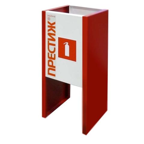 Подставка для огнетушителя Престиж-КБ металлическая