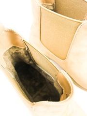 E219-38M Ботинки