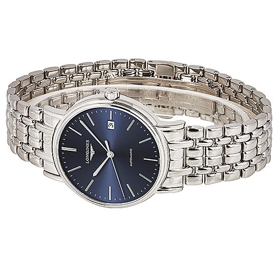 Часы наручные Longines L4.921.4.92.6