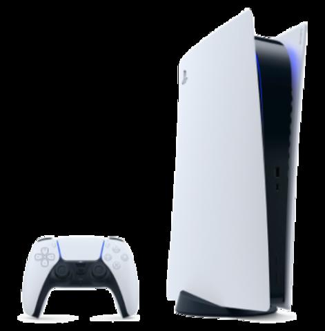 PlayStation 5 Digital edition PS719398806