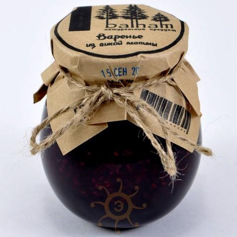 Варенье из дикой малины Balham, 300г
