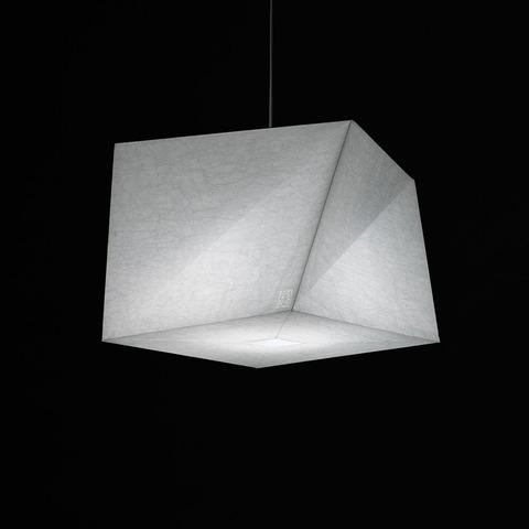 Подвесной светильник Artemide IN-EI Hakofugu