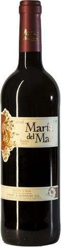 Maria del Mar Red Dry