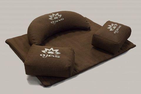 Комплект для медитации Nirvana Set