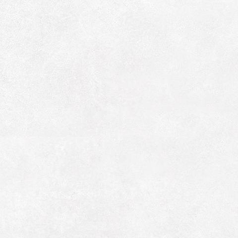 Alabama керамогранит серый 402х402