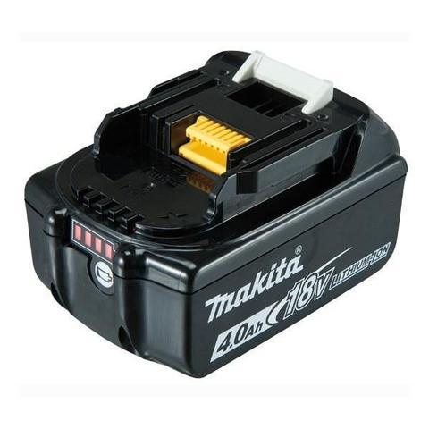 Аккумуляторная батарея Makita BL1840B