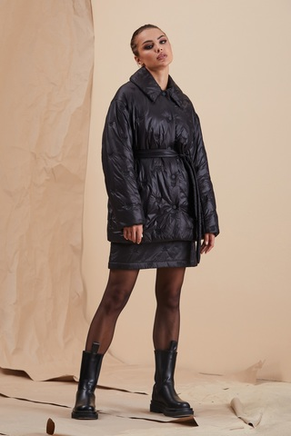 Куртка RAMI 1070