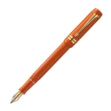 Parker Duofold F74 International Historical Colors Big Red GT перо F (1907190)