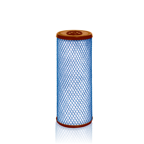 Модуль сменный фильтрующий В515-13