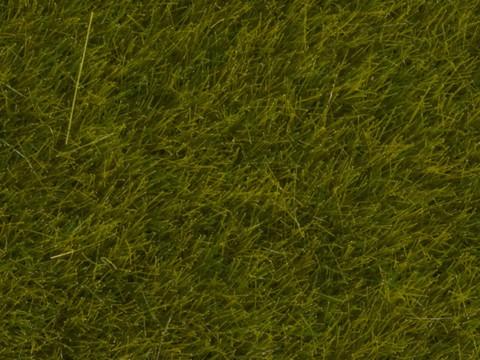 Дикая трава, (6 мм)