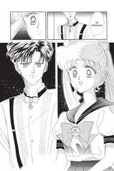 Sailor Moon. Том 2