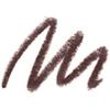 03 насыщенный коричневый