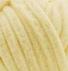 VELLUTO Alize 13 (Светло-желтый)