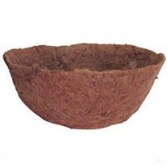 Вкладыш  из коковиты d-30,5 см