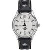 Часы наручные Frederique Constant FC-303HS5B6