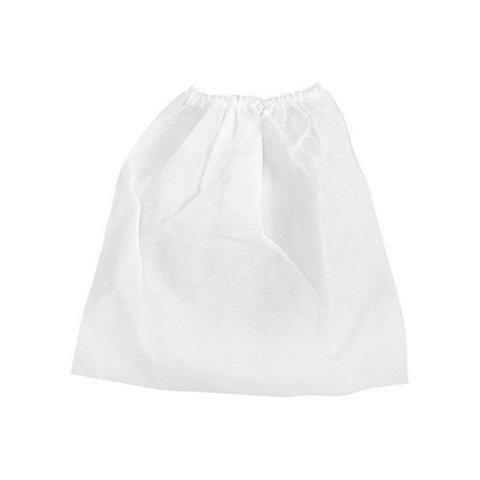 RuNail Мешок для пылесоса