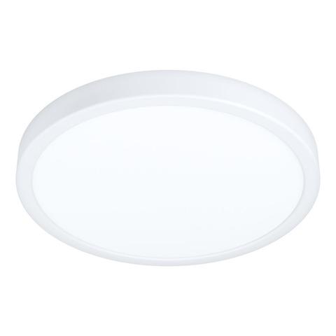 Светильник светодиодный накладной Eglo FUEVA 5 99265